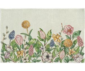 Sander 2er Set Tischset Botanics