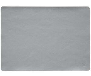 Pichler Tischset 33x46 cm Jazz beton