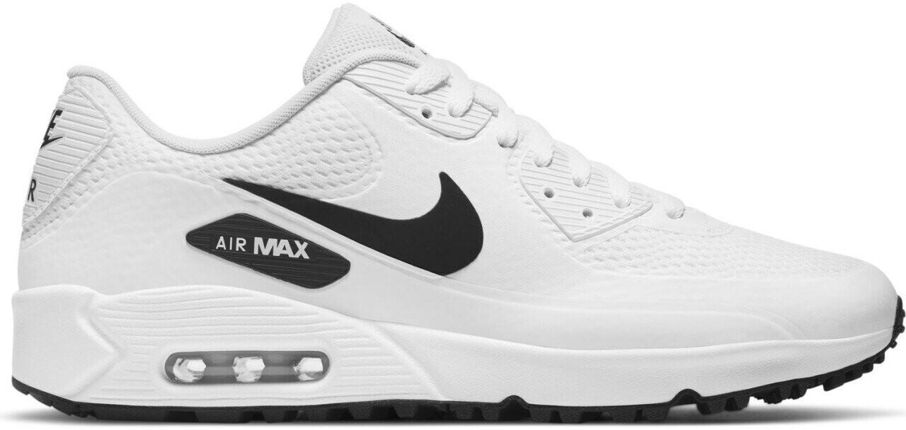 Nike Air Max 90 G (CU9978) au meilleur prix sur idealo.fr