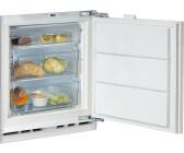 Kigima Mini congelatore Orizzontale 0,1l Rotondo 8x8x3,5cm Set di 10