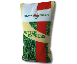 Freudenberger Ackerfutterbau A3 Plus W (20kg)