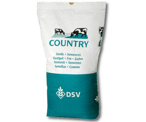 DSV COUNTRY Energy 2026 Eiweiß (25kg)