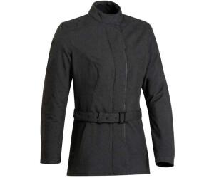 IXON Pradel Lady Jacket