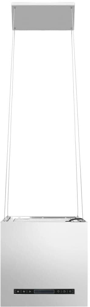 vidaXL Hängend Touch-Sensor LCD 37cm