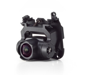 DJI FPV Gimbal-Kamera