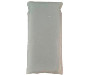 Sibel Paraffinwachs Aloe Vera (6 x 500 g)