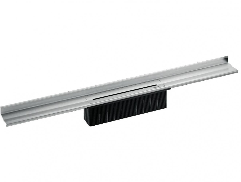 Dallmer CeraWall Pure 90 cm 90 x 6,6 x 8 cm (538475)