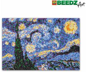 SES Creative Beedz - Van Gogh - Sternennacht (06005)