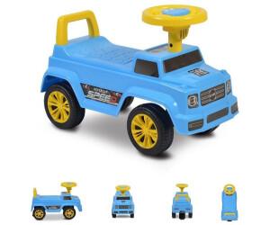 Moni Kinderauto Speed JY-Z12 blau