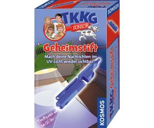 Kosmos TKKG Junior Geheimstift (65453)