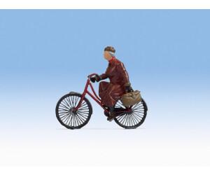 Noch Radfahrerin (17871)