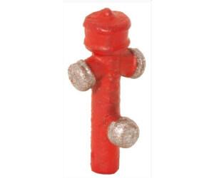 Noch Hydranten (13750)
