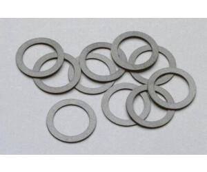 Piko Haftreifen 8,4 mm (10 Stück) (56028)