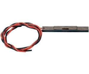 Roco H0 - Schaltschwelle Line - Reedkontakt-Schwelle (42605)