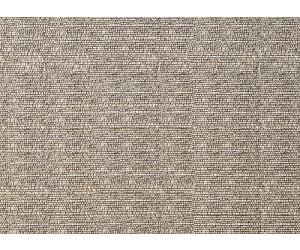 Faller N - Mauerplatte Pflaster (222561)