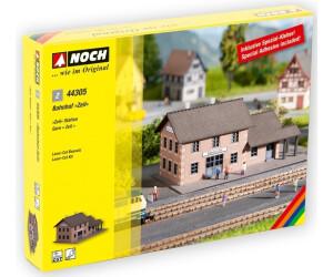 Noch Bahnhof Zeil (44305)