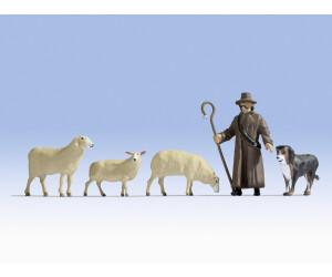Noch Schafe und Schäfer (17901)