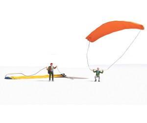 Noch Paraglider (15886)