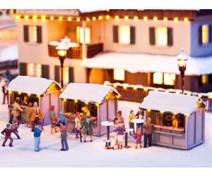 Noch Auf dem Weihnachtsmarkt (12026)