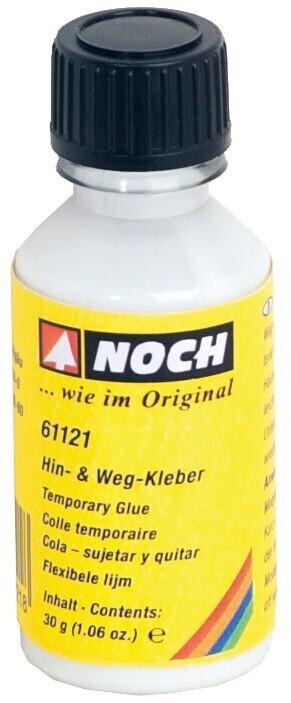 Noch Hin- und Weg-Kleber (61121)