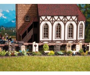 Noch Grabsteine (14211)