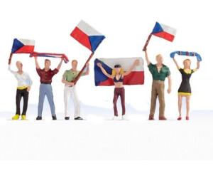 Noch Tschechische Fans (15988)