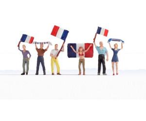 Noch Französische Fans (15974)