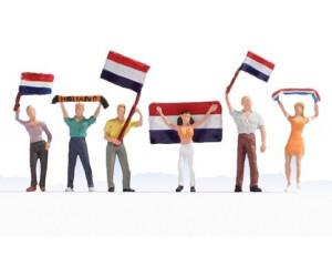 Noch Niederländische Fans (15978)
