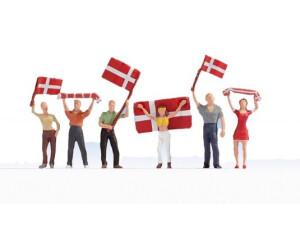 Noch Dänische Fans (15970)