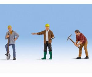 Noch Bauarbeiter (17830)