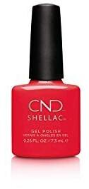 CND Shellac Gel Polish - Ecstasy (7,3 ml) ab 19,99