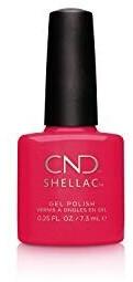 CND Shellac Power Polish Negligee (7,3 ml) ab 17,99