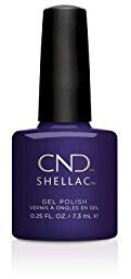 CND Shellac Gel Polish Lobster Roll (7,3 ml) ab 17,99