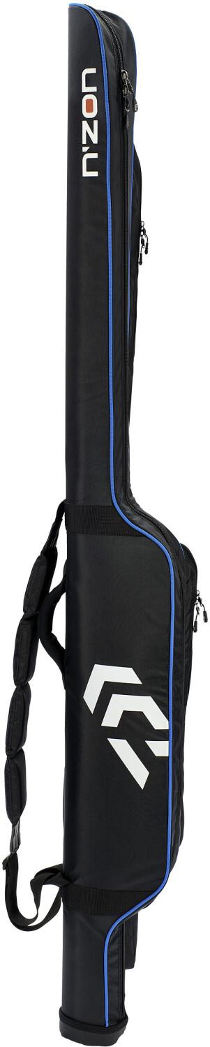 Daiwa N´ZON Rutentasche für 2 Ruten