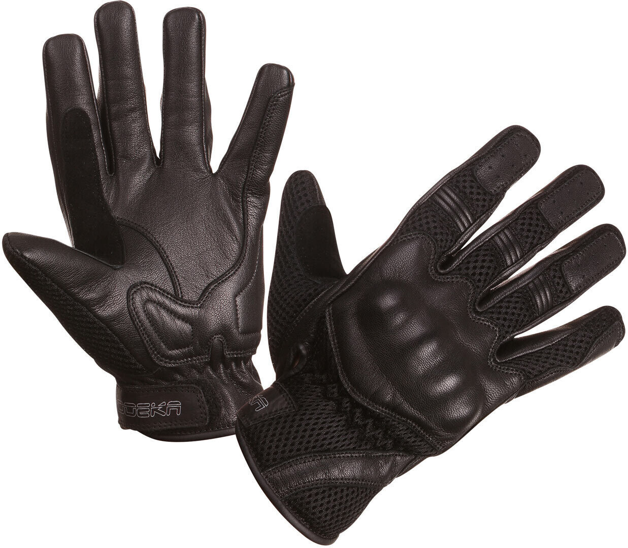 Modeka X-air Handschuhe