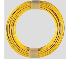 Märklin Kabel (M7103)