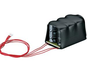 LGB Energiespeicher (L55429)