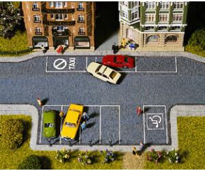 Noch Parkplatz (60550)
