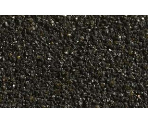Noch Steinkohle, 250 g (09202)
