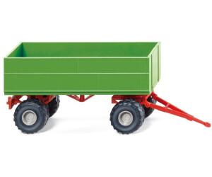 Wiking Landwirtschaftlicher Anhänger (038839)