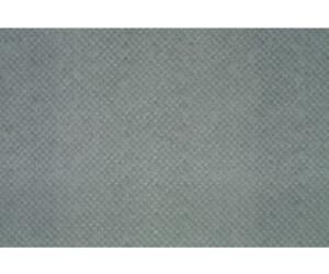 Noch Laser-Cut Bastelplatten Schieferverkleidung (56102)