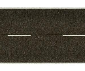 Noch Autobahn (60490)