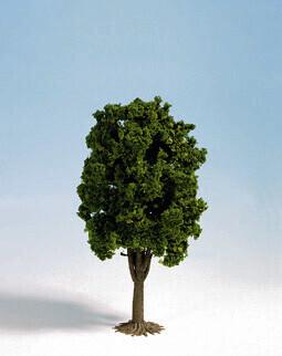 Noch Obstbaum grün (68020)