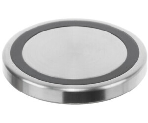 Neff Twistpad Flat Regler für Kochfeld 636170
