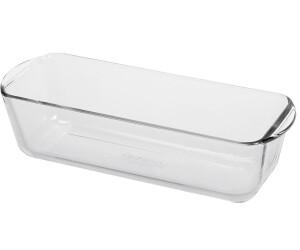Pyrex aus Glas (31 cm)