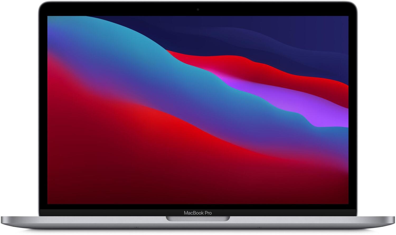 Apple MacBook Pro 13 2020 (MYD92TA)