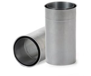 Kleining Wandfutter 150 mm verlängert (R150/WDV)