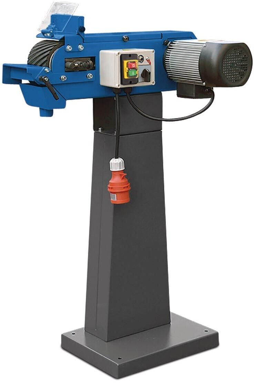 Metallkraft MBSM 100-140-2 Set