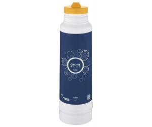 Grohe Blue BWT-Austauschfilter M-Size