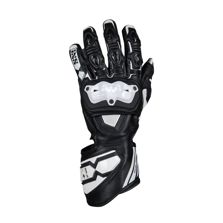 IXS Sport RS-800 Handschuhe